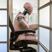 robot-takeover-130412-office-worker-200x200